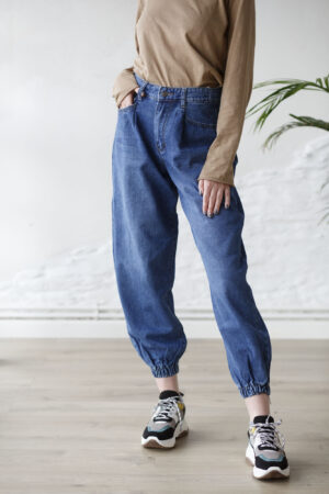pantalon-bombacho-mujer